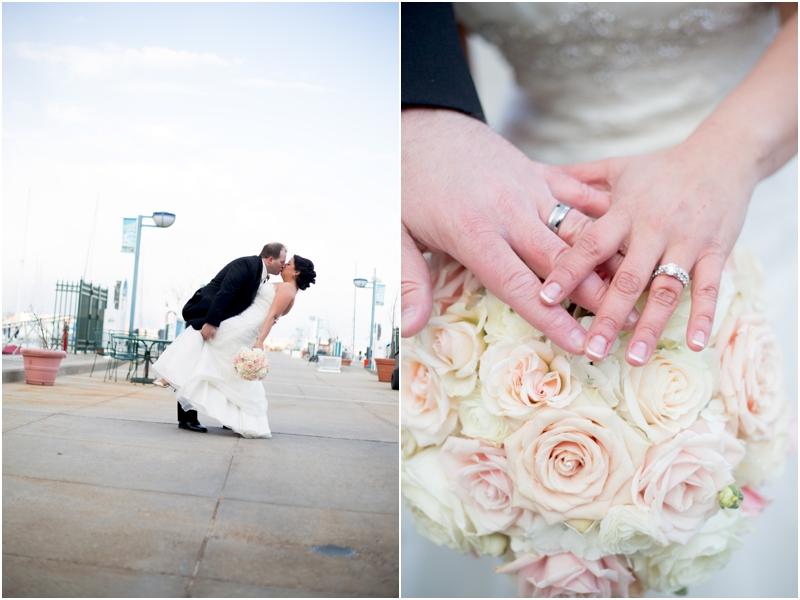 jason-liz-gill-wedding-tabrizis-downtown-baltimore-inner-harbor-living-radiant-photography-weddings-federal-hill-canton-square_0052.jpg