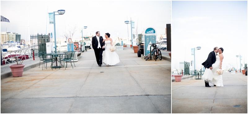 jason-liz-gill-wedding-tabrizis-downtown-baltimore-inner-harbor-living-radiant-photography-weddings-federal-hill-canton-square_0051.jpg