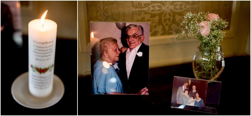 jason-liz-gill-wedding-tabrizis-downtown-baltimore-inner-harbor-living-radiant-photography-weddings-federal-hill-canton-square_0055.jpg