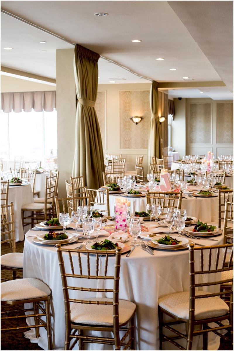 jason-liz-gill-wedding-tabrizis-downtown-baltimore-inner-harbor-living-radiant-photography-weddings-federal-hill-canton-square_0057.jpg