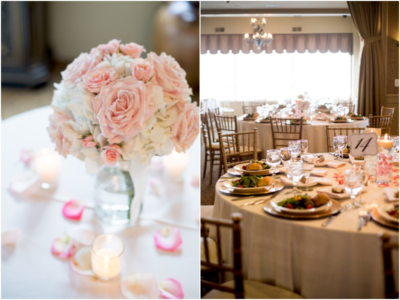 jason-liz-gill-wedding-tabrizis-downtown-baltimore-inner-harbor-living-radiant-photography-weddings-federal-hill-canton-square_0059.jpg