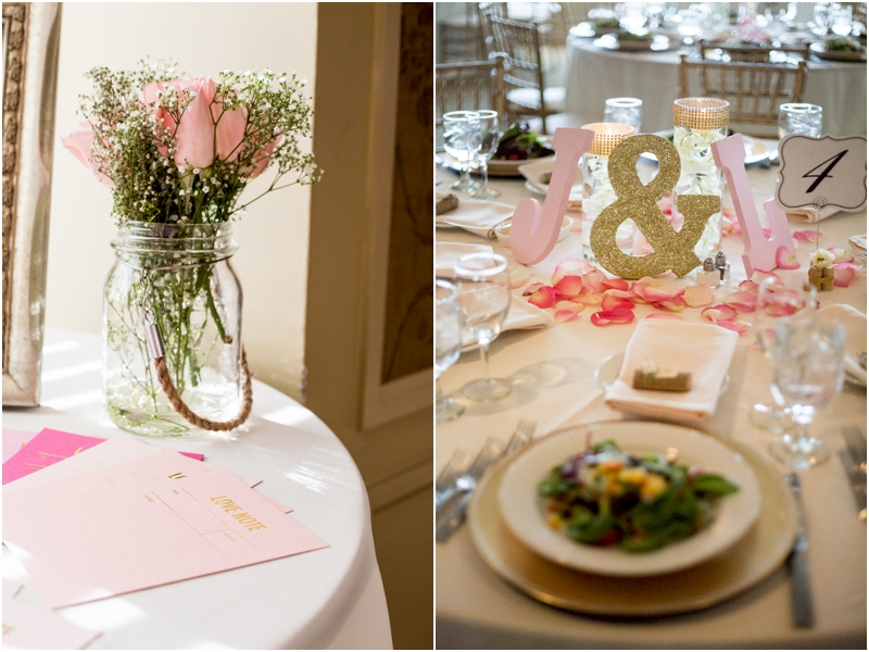 jason-liz-gill-wedding-tabrizis-downtown-baltimore-inner-harbor-living-radiant-photography-weddings-federal-hill-canton-square_0056.jpg