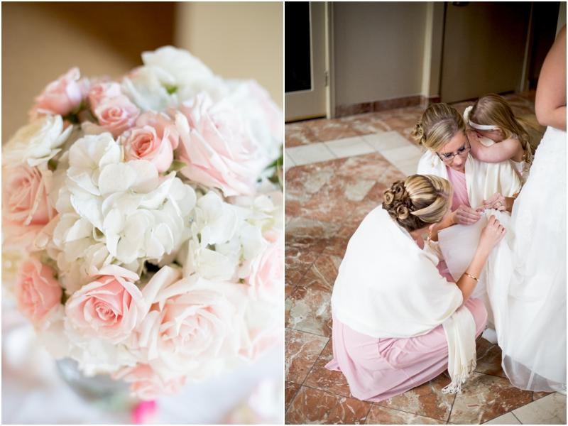 jason-liz-gill-wedding-tabrizis-downtown-baltimore-inner-harbor-living-radiant-photography-weddings-federal-hill-canton-square_0060.jpg