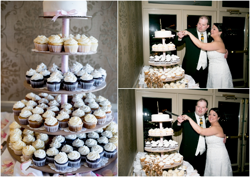 jason-liz-gill-wedding-tabrizis-downtown-baltimore-inner-harbor-living-radiant-photography-weddings-federal-hill-canton-square_0062.jpg