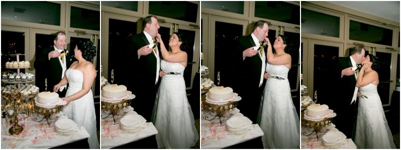 jason-liz-gill-wedding-tabrizis-downtown-baltimore-inner-harbor-living-radiant-photography-weddings-federal-hill-canton-square_0063.jpg