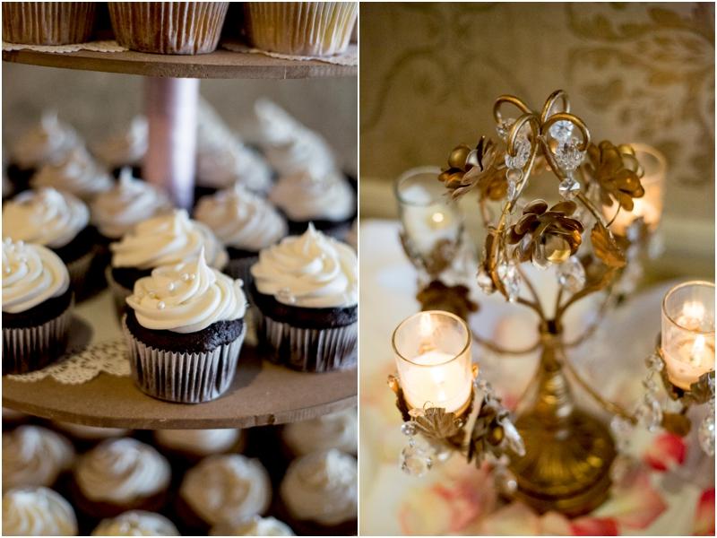 jason-liz-gill-wedding-tabrizis-downtown-baltimore-inner-harbor-living-radiant-photography-weddings-federal-hill-canton-square_0065.jpg