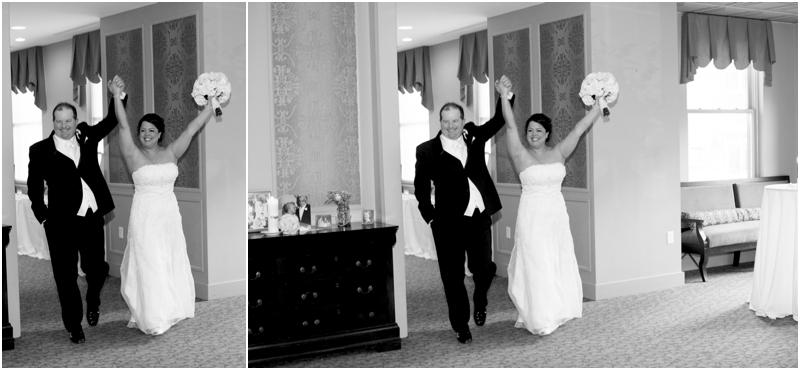 jason-liz-gill-wedding-tabrizis-downtown-baltimore-inner-harbor-living-radiant-photography-weddings-federal-hill-canton-square_0067.jpg