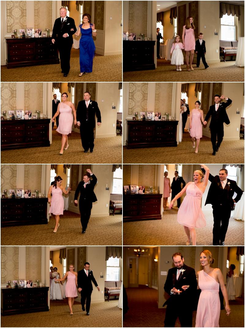 jason-liz-gill-wedding-tabrizis-downtown-baltimore-inner-harbor-living-radiant-photography-weddings-federal-hill-canton-square_0066.jpg