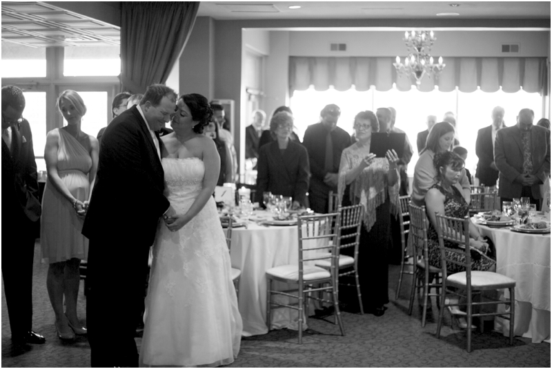 jason-liz-gill-wedding-tabrizis-downtown-baltimore-inner-harbor-living-radiant-photography-weddings-federal-hill-canton-square_0069.jpg
