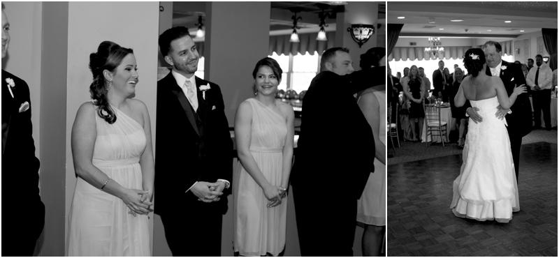 jason-liz-gill-wedding-tabrizis-downtown-baltimore-inner-harbor-living-radiant-photography-weddings-federal-hill-canton-square_0068.jpg