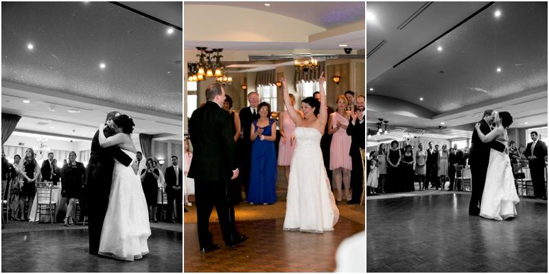 jason-liz-gill-wedding-tabrizis-downtown-baltimore-inner-harbor-living-radiant-photography-weddings-federal-hill-canton-square_0071.jpg