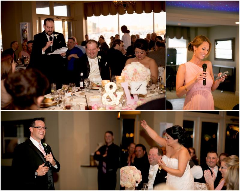 jason-liz-gill-wedding-tabrizis-downtown-baltimore-inner-harbor-living-radiant-photography-weddings-federal-hill-canton-square_0072.jpg