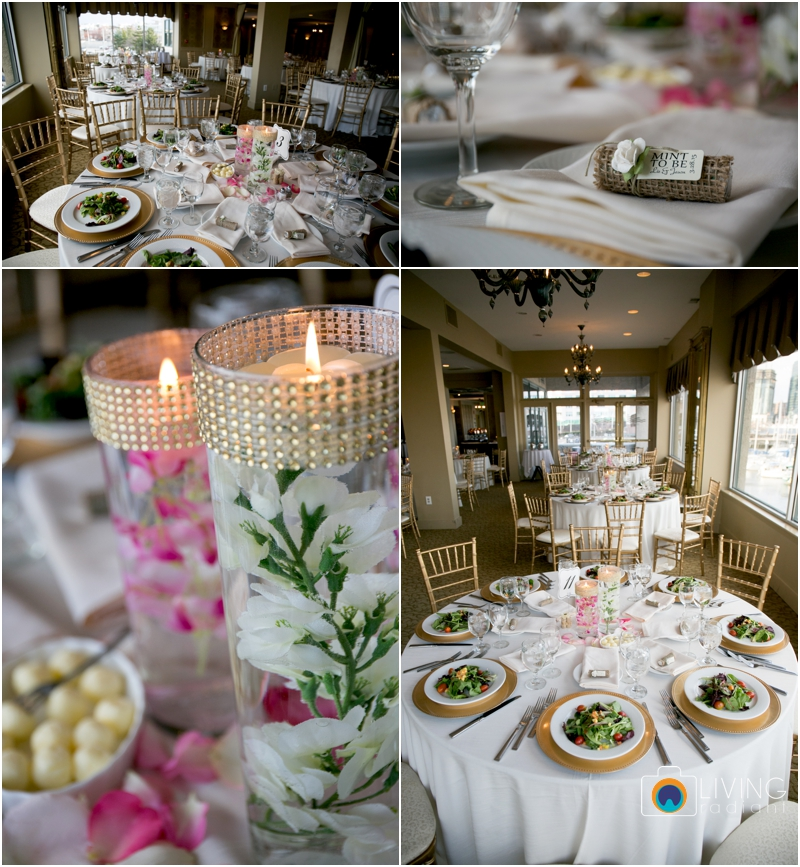 jason-liz-gill-wedding-tabrizis-downtown-baltimore-inner-harbor-living-radiant-photography-weddings-federal-hill-canton-square_0070.jpg