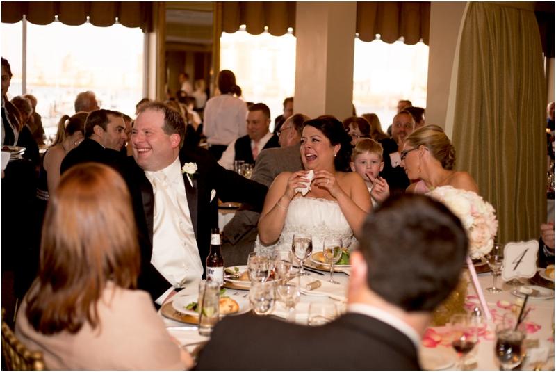 jason-liz-gill-wedding-tabrizis-downtown-baltimore-inner-harbor-living-radiant-photography-weddings-federal-hill-canton-square_0073.jpg