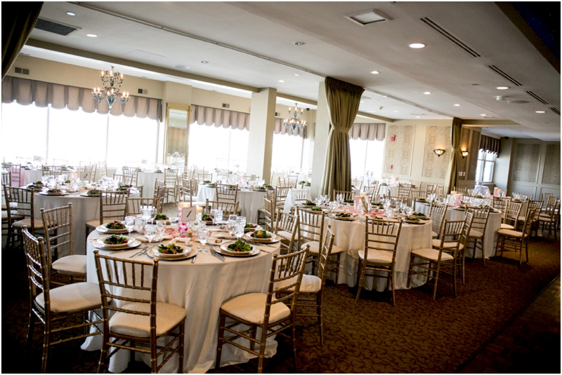 jason-liz-gill-wedding-tabrizis-downtown-baltimore-inner-harbor-living-radiant-photography-weddings-federal-hill-canton-square_0074.jpg