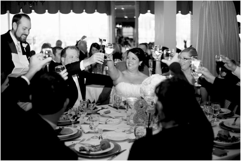 jason-liz-gill-wedding-tabrizis-downtown-baltimore-inner-harbor-living-radiant-photography-weddings-federal-hill-canton-square_0075.jpg
