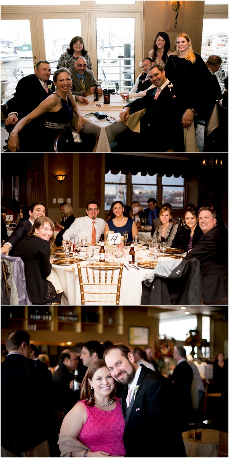 jason-liz-gill-wedding-tabrizis-downtown-baltimore-inner-harbor-living-radiant-photography-weddings-federal-hill-canton-square_0076.jpg