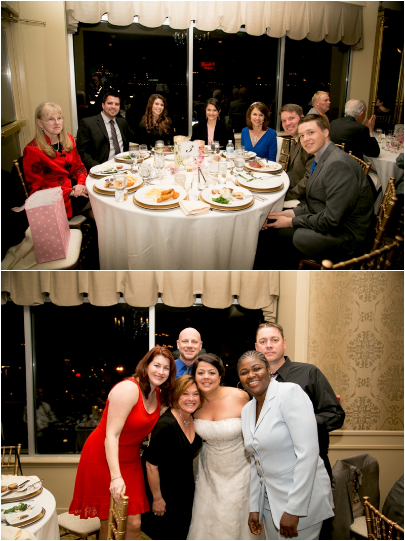 jason-liz-gill-wedding-tabrizis-downtown-baltimore-inner-harbor-living-radiant-photography-weddings-federal-hill-canton-square_0080.jpg