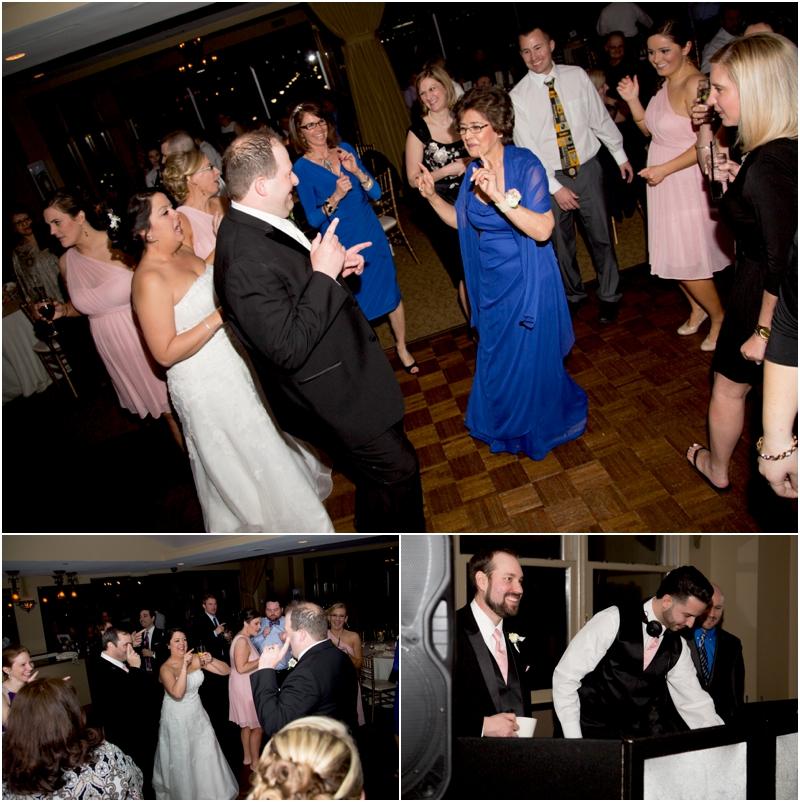 jason-liz-gill-wedding-tabrizis-downtown-baltimore-inner-harbor-living-radiant-photography-weddings-federal-hill-canton-square_0081.jpg