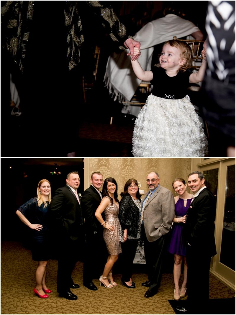 jason-liz-gill-wedding-tabrizis-downtown-baltimore-inner-harbor-living-radiant-photography-weddings-federal-hill-canton-square_0083.jpg