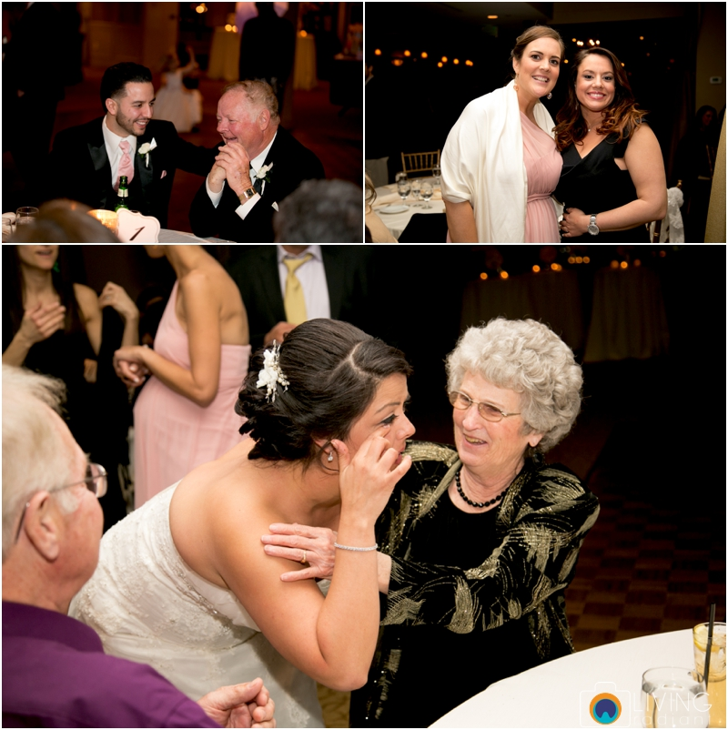 jason-liz-gill-wedding-tabrizis-downtown-baltimore-inner-harbor-living-radiant-photography-weddings-federal-hill-canton-square_0082.jpg