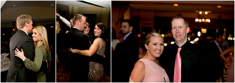 jason-liz-gill-wedding-tabrizis-downtown-baltimore-inner-harbor-living-radiant-photography-weddings-federal-hill-canton-square_0087.jpg