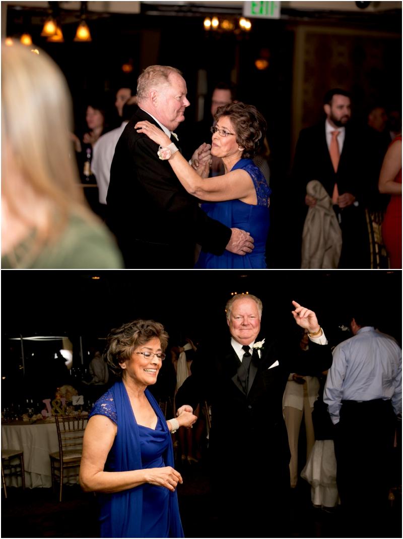 jason-liz-gill-wedding-tabrizis-downtown-baltimore-inner-harbor-living-radiant-photography-weddings-federal-hill-canton-square_0088.jpg