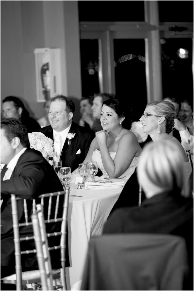 jason-liz-gill-wedding-tabrizis-downtown-baltimore-inner-harbor-living-radiant-photography-weddings-federal-hill-canton-square_0090.jpg