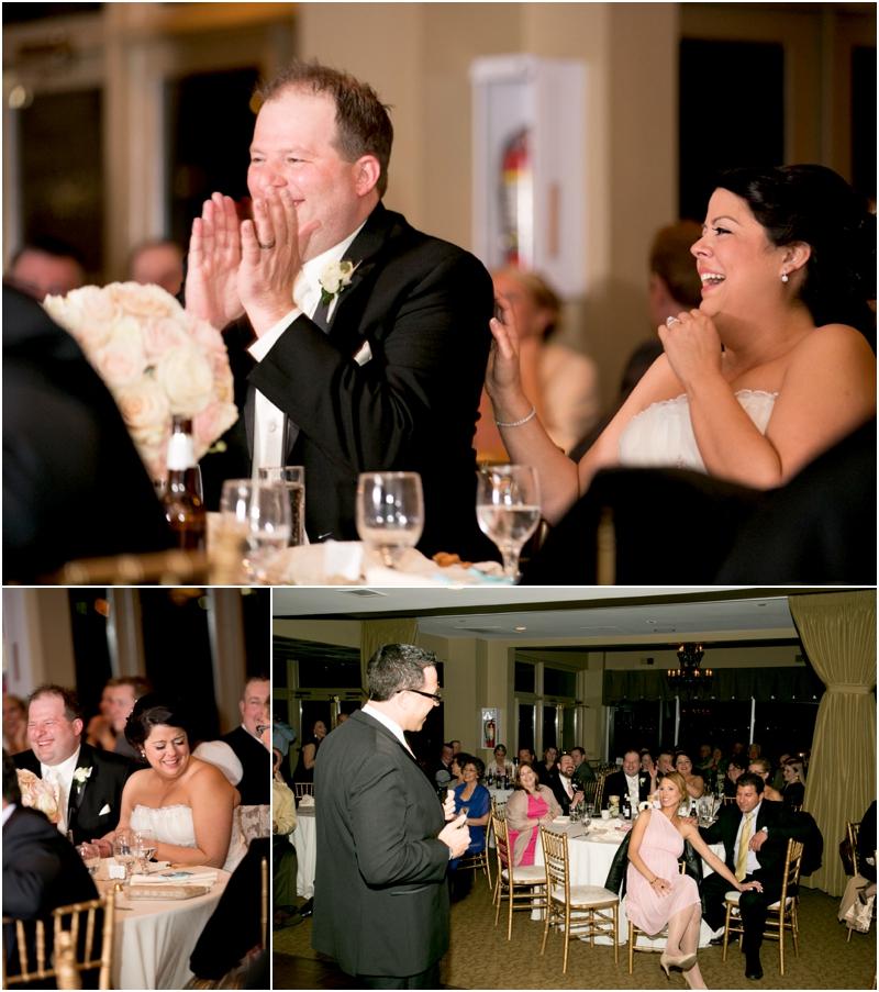 jason-liz-gill-wedding-tabrizis-downtown-baltimore-inner-harbor-living-radiant-photography-weddings-federal-hill-canton-square_0089.jpg