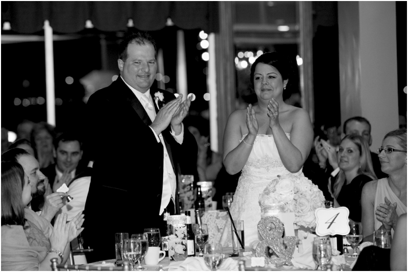 jason-liz-gill-wedding-tabrizis-downtown-baltimore-inner-harbor-living-radiant-photography-weddings-federal-hill-canton-square_0092.jpg