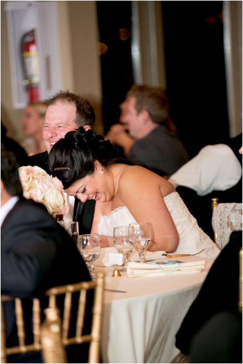jason-liz-gill-wedding-tabrizis-downtown-baltimore-inner-harbor-living-radiant-photography-weddings-federal-hill-canton-square_0091.jpg