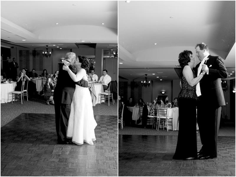 jason-liz-gill-wedding-tabrizis-downtown-baltimore-inner-harbor-living-radiant-photography-weddings-federal-hill-canton-square_0094.jpg