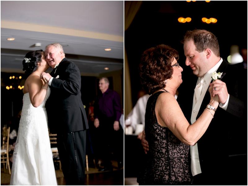 jason-liz-gill-wedding-tabrizis-downtown-baltimore-inner-harbor-living-radiant-photography-weddings-federal-hill-canton-square_0093.jpg