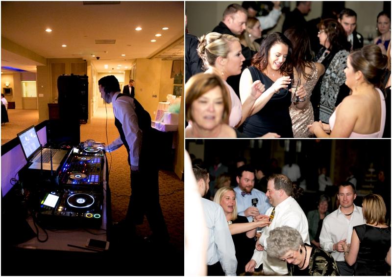 jason-liz-gill-wedding-tabrizis-downtown-baltimore-inner-harbor-living-radiant-photography-weddings-federal-hill-canton-square_0096.jpg