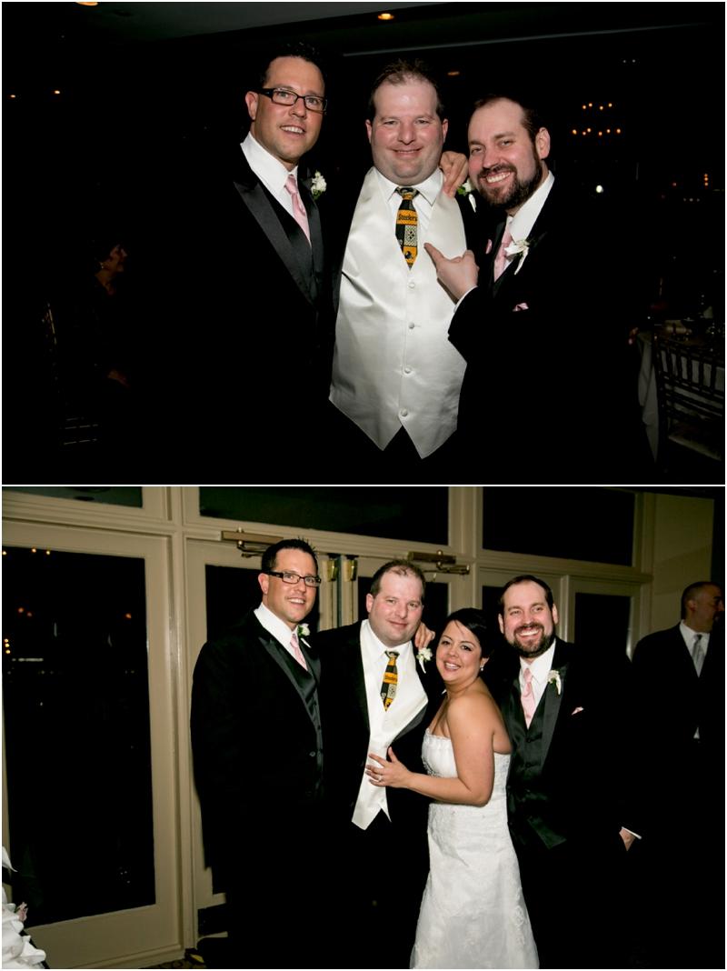 jason-liz-gill-wedding-tabrizis-downtown-baltimore-inner-harbor-living-radiant-photography-weddings-federal-hill-canton-square_0097.jpg