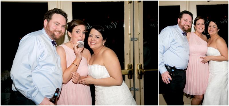 jason-liz-gill-wedding-tabrizis-downtown-baltimore-inner-harbor-living-radiant-photography-weddings-federal-hill-canton-square_0099.jpg