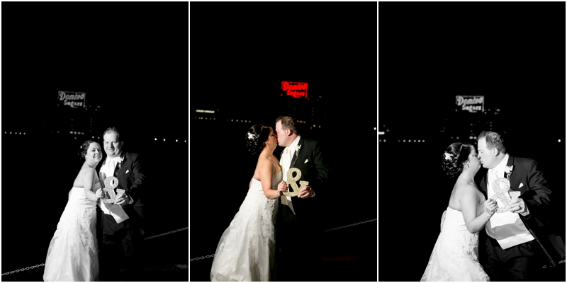 jason-liz-gill-wedding-tabrizis-downtown-baltimore-inner-harbor-living-radiant-photography-weddings-federal-hill-canton-square_0101.jpg