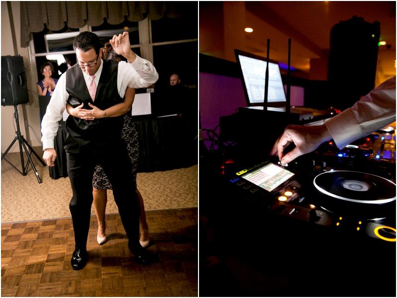 jason-liz-gill-wedding-tabrizis-downtown-baltimore-inner-harbor-living-radiant-photography-weddings-federal-hill-canton-square_0100.jpg