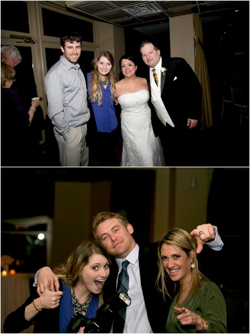 jason-liz-gill-wedding-tabrizis-downtown-baltimore-inner-harbor-living-radiant-photography-weddings-federal-hill-canton-square_0103.jpg