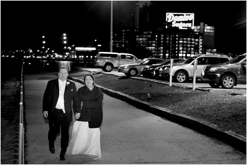 jason-liz-gill-wedding-tabrizis-downtown-baltimore-inner-harbor-living-radiant-photography-weddings-federal-hill-canton-square_0102.jpg
