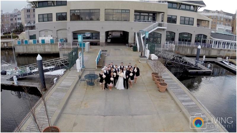 jason-liz-gill-wedding-tabrizis-downtown-baltimore-inner-harbor-living-radiant-photography-weddings-federal-hill-canton-square_0105.jpg