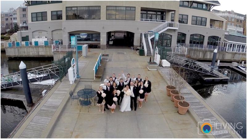 jason-liz-gill-wedding-tabrizis-downtown-baltimore-inner-harbor-living-radiant-photography-weddings-federal-hill-canton-square_0104.jpg
