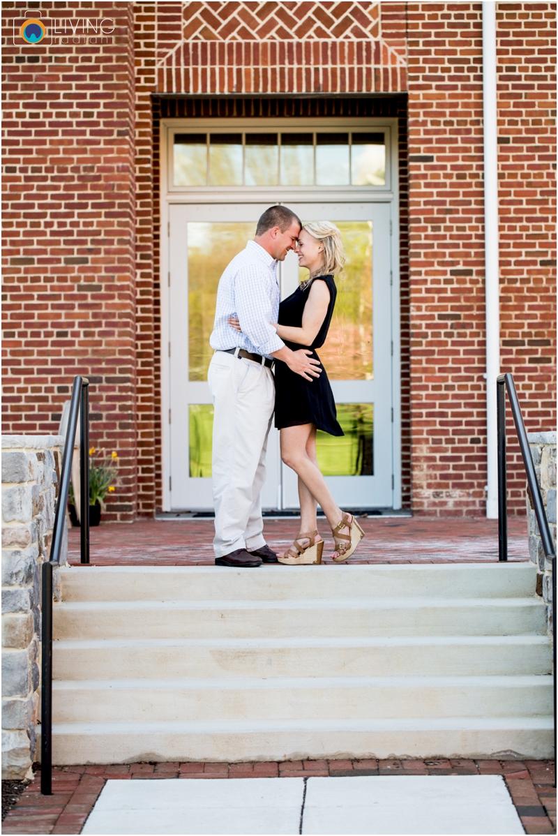 travis-ashley-engagement-session-mcdonogh-school-outdoor-wedding-living-radiant-photography-sherwood-gardens-engagement-session-photography_0002.jpg