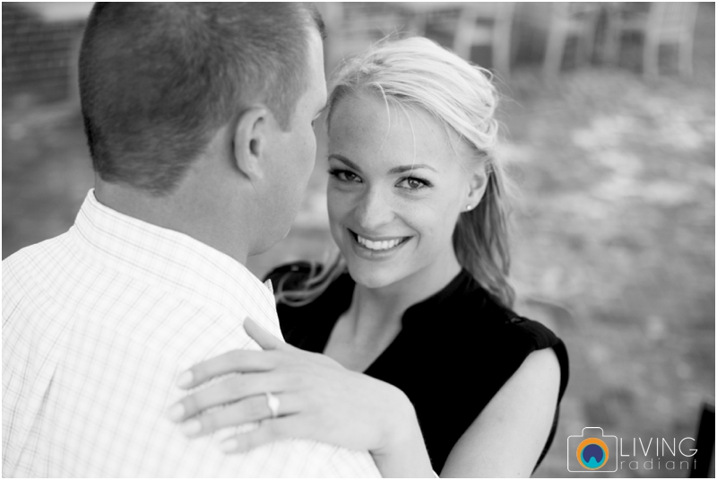 travis-ashley-engagement-session-mcdonogh-school-outdoor-wedding-living-radiant-photography-sherwood-gardens-engagement-session-photography_0003.jpg