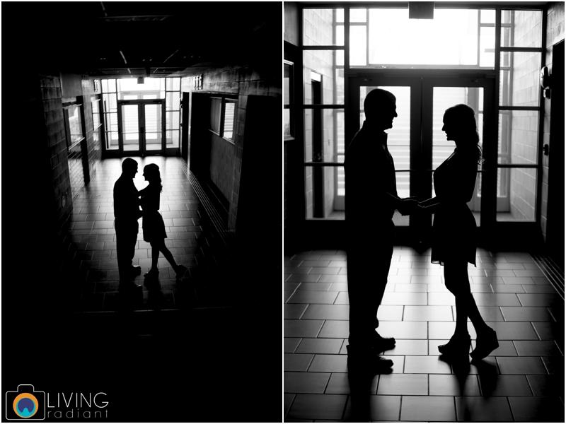 travis-ashley-engagement-session-mcdonogh-school-outdoor-wedding-living-radiant-photography-sherwood-gardens-engagement-session-photography_0015.jpg