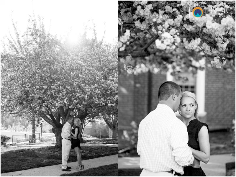 travis-ashley-engagement-session-mcdonogh-school-outdoor-wedding-living-radiant-photography-sherwood-gardens-engagement-session-photography_0016.jpg
