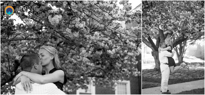 travis-ashley-engagement-session-mcdonogh-school-outdoor-wedding-living-radiant-photography-sherwood-gardens-engagement-session-photography_0017.jpg