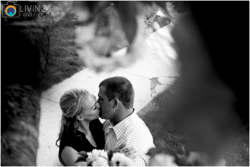 travis-ashley-engagement-session-mcdonogh-school-outdoor-wedding-living-radiant-photography-sherwood-gardens-engagement-session-photography_0022.jpg