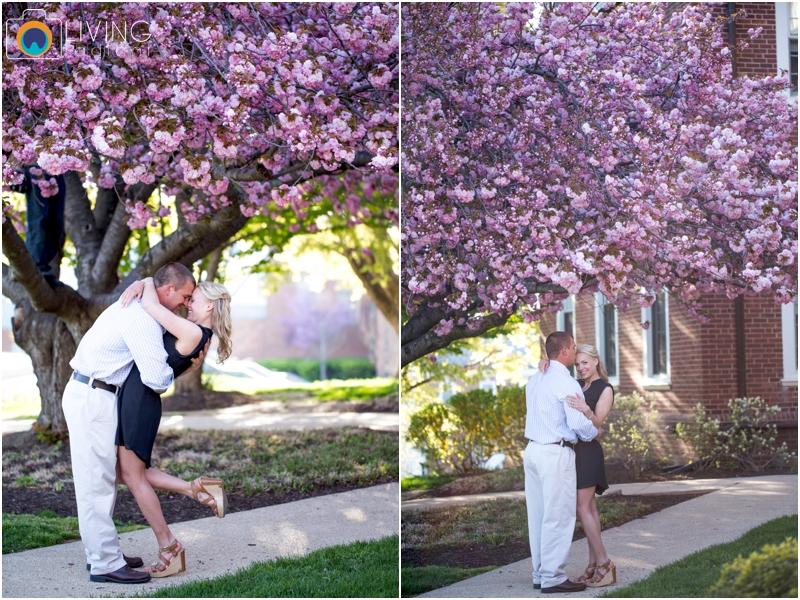 travis-ashley-engagement-session-mcdonogh-school-outdoor-wedding-living-radiant-photography-sherwood-gardens-engagement-session-photography_0021.jpg