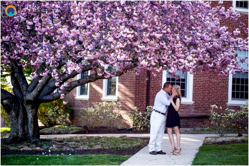 travis-ashley-engagement-session-mcdonogh-school-outdoor-wedding-living-radiant-photography-sherwood-gardens-engagement-session-photography_0023.jpg